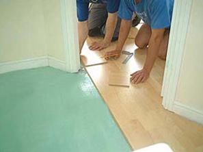 Laminate Floors Amp Flooring Installation Chico Paradise