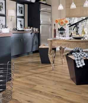 Laminate Styles Wood Brothers Carpet