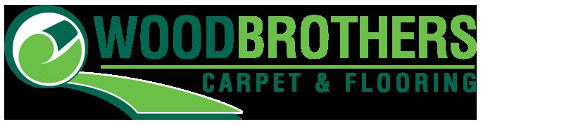 Wood Brothers Carpet Flooring Store Hardwood