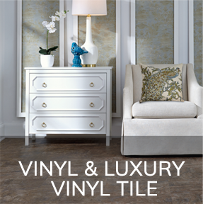 Vinyl & Luxury Vinyl Tile