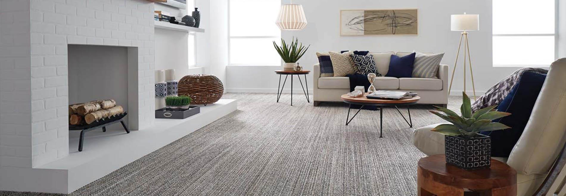 Wood Brothers Carpet Flooring Store Hardwood Laminate Floors